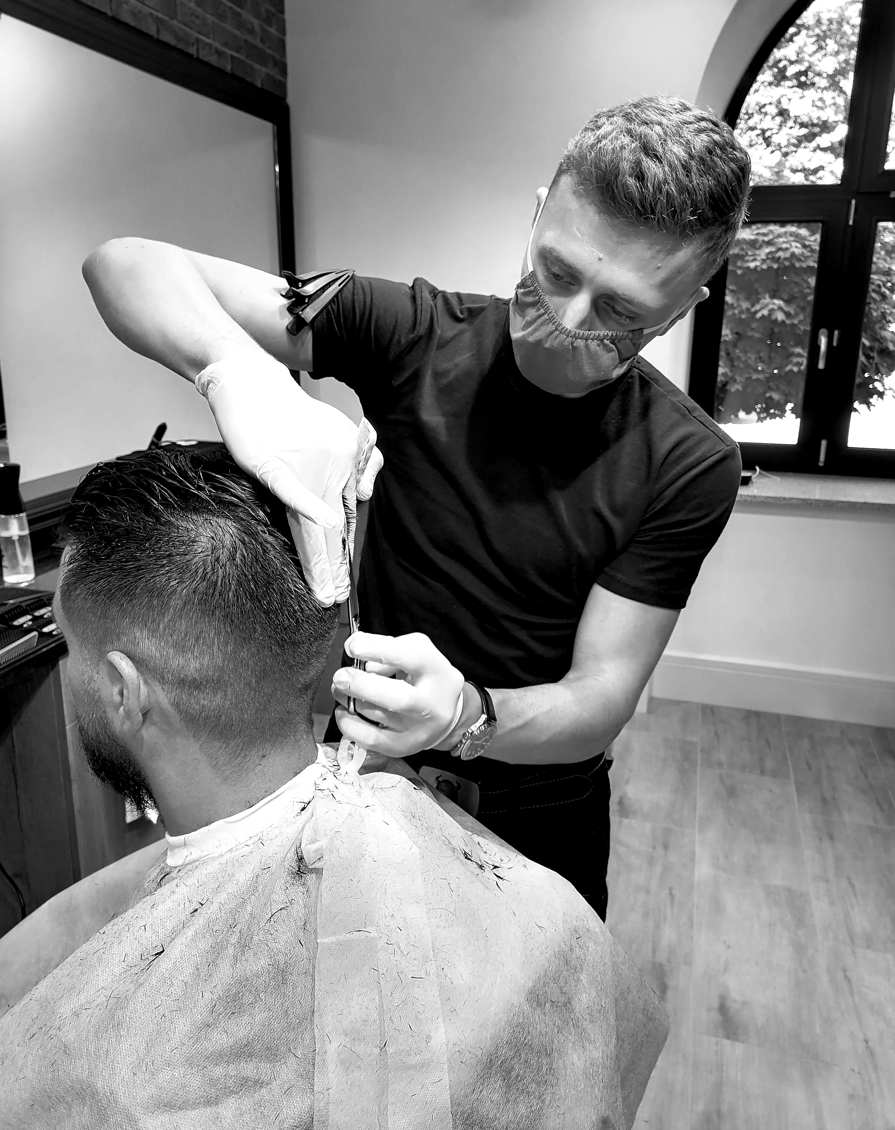 Barberzy_2