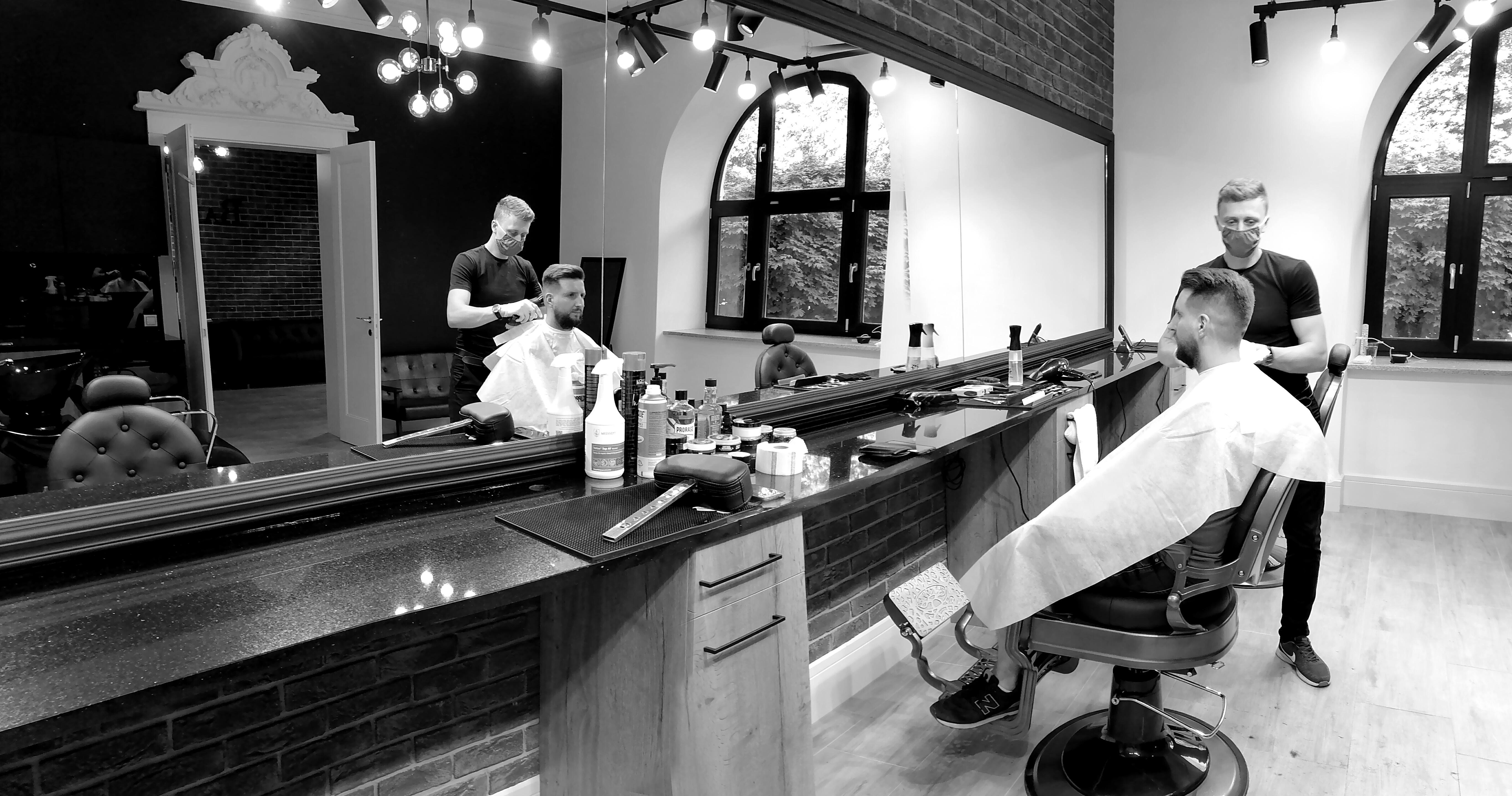 Barberzy_3