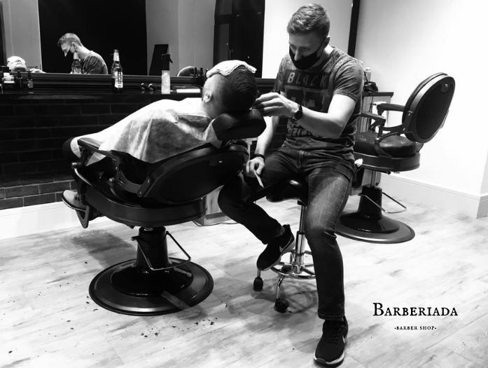Barberzy_7