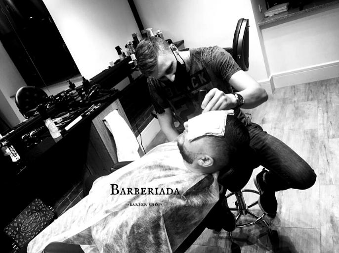 Barberzy_6