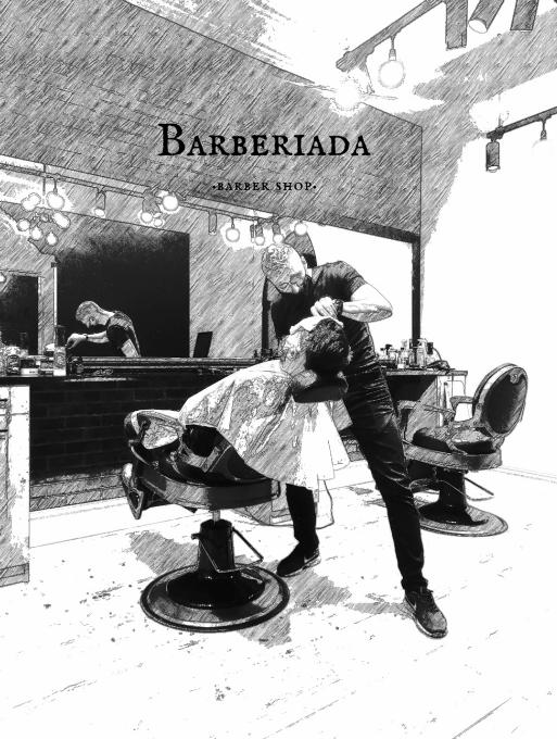 Barberzy_8