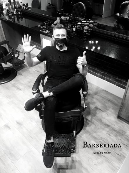 Barberzy_9