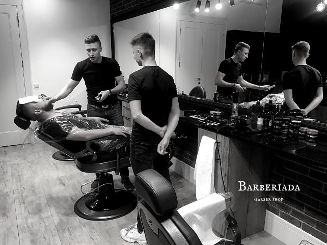 Barberzy_11